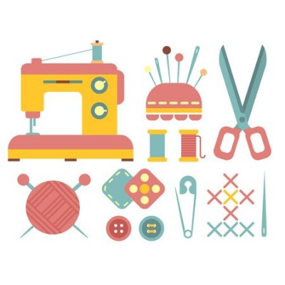Sewing Notion