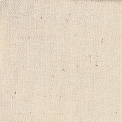 Unbleached Cotton (1meter)
