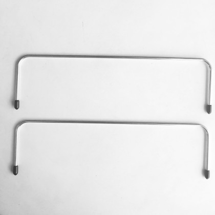 Bag Frame - 15 cm