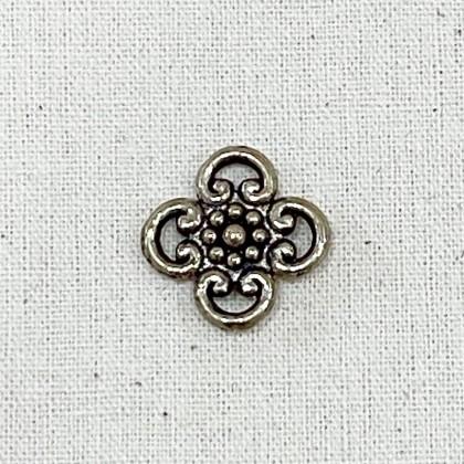 Celtic Bronze