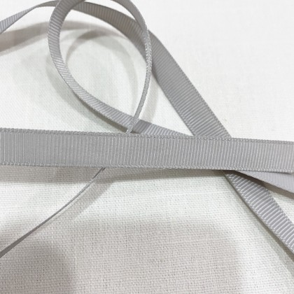 10mm Solid Ribbon (Colour #3)