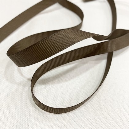 10mm Solid Ribbon (Colour #4)