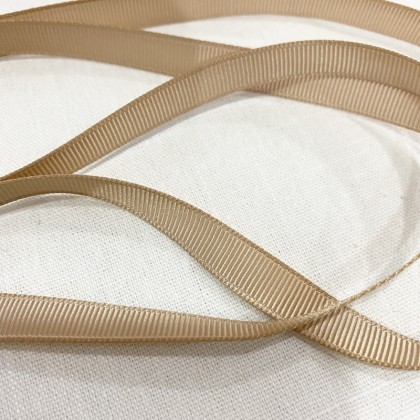 10mm Solid Ribbon (Colour #5)