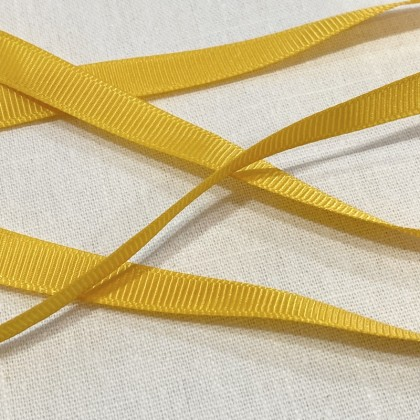 10mm Solid Ribbon (Colour #7)