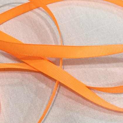 10mm Solid Ribbon (Colour #9)
