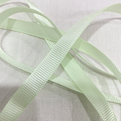 10mm Solid Ribbon (Colour #24)