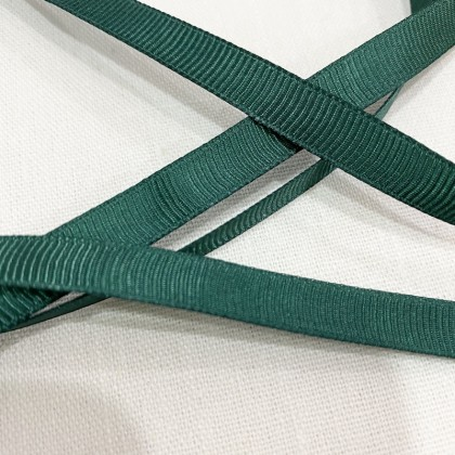 10mm Solid Ribbon (Colour #25)
