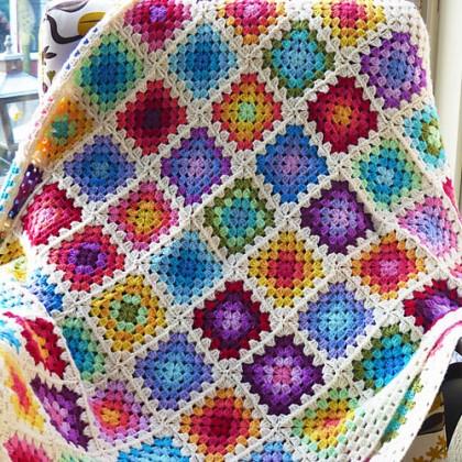 Milk Cotton Yarn (Colour #42)