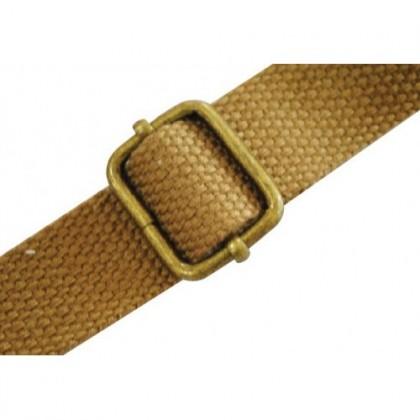 Adjustable Slider Antique Bronze 1.5cm