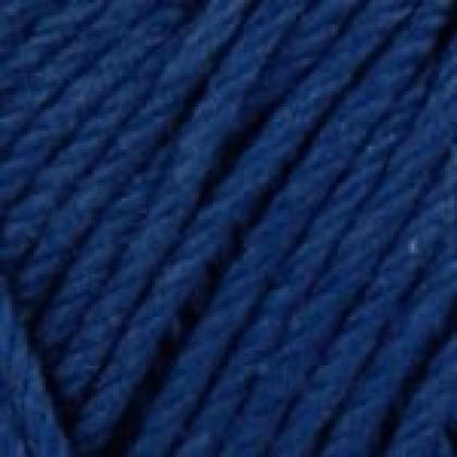 Happy Cotton (Colour #758)