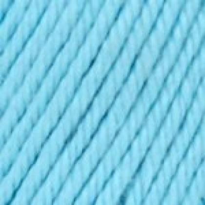 Happy Cotton (Colour #785)
