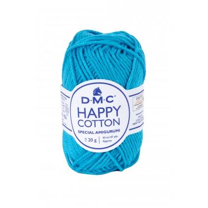 Happy Cotton (Colour #786)