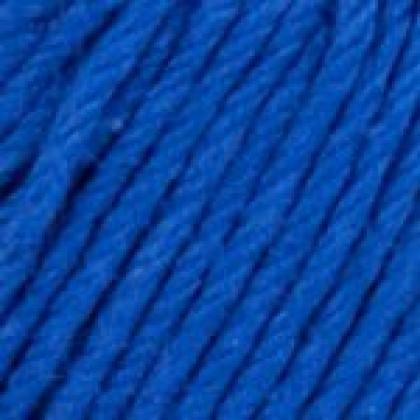 Happy Cotton (Colour #798)