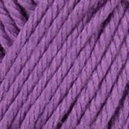 Happy Cotton (Colour #756)
