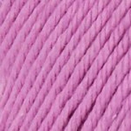 Happy Cotton (Colour #795)