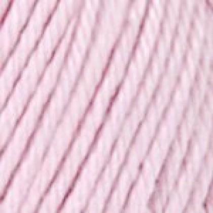 Happy Cotton (Colour #760)