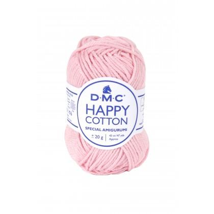 Happy Cotton (Colour #764)