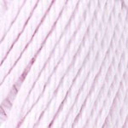 Happy Cotton (Colour #766)