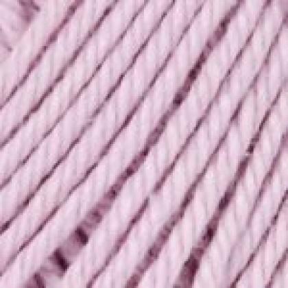 Happy Cotton (Colour #769)