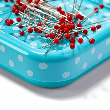 Prym Love Magnet Pin Cushion