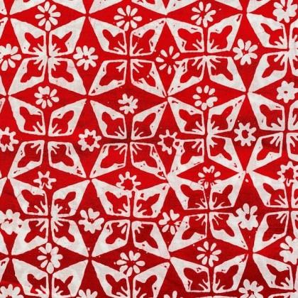 Red Melur Wangi