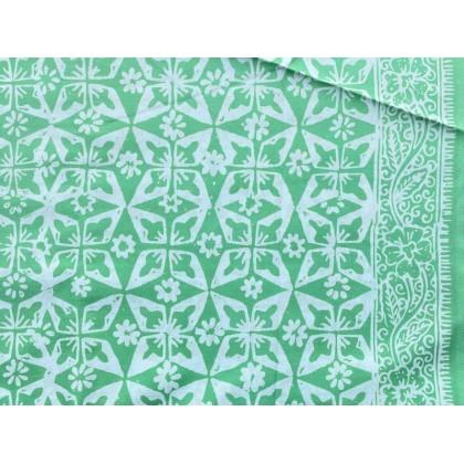 Green Melur Wangi