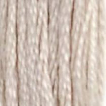 Six Strand Embroidery Floss (#05)