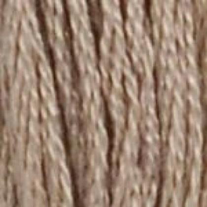 Six Strand Embroidery Floss (#07)