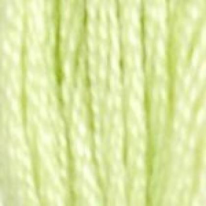 Six Strand Embroidery Floss (#14)