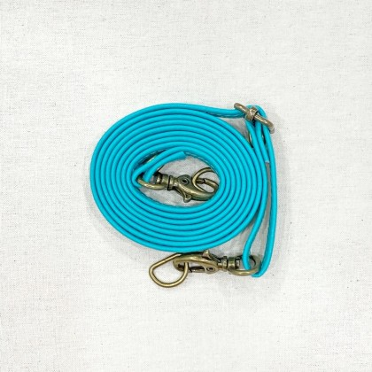 Slim Long Handle (Light Blue)