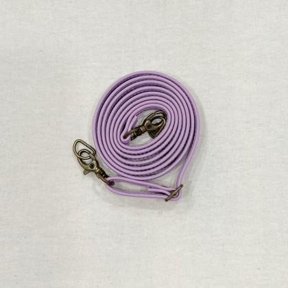 Slim Long Handle (Purple)