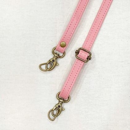 Slim Long Handle (Pink)
