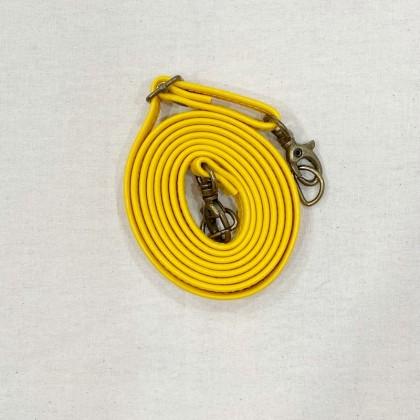 Slim Long Handle (Yellow)