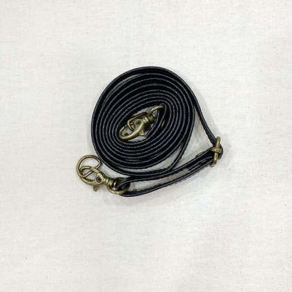 Slim Long Handle (Black)