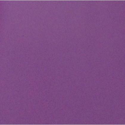 Purple PU Leather