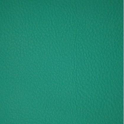 Emerald Green PU Leather