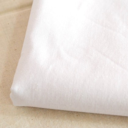 Soft Fabric Interfacing