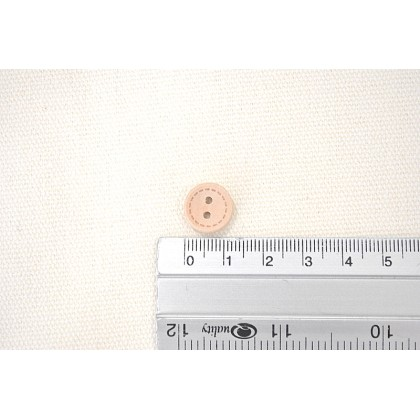 Small Dotted Line 12mm 8pcs