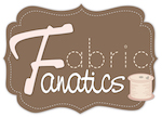 Fabric Fanatics